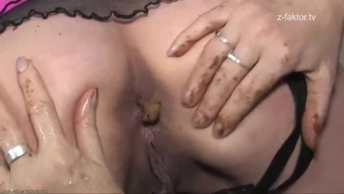 Nasty Scat Girls – HD – NEW – MMZSM-1082 – Shitmaster (z-faktor.tv)